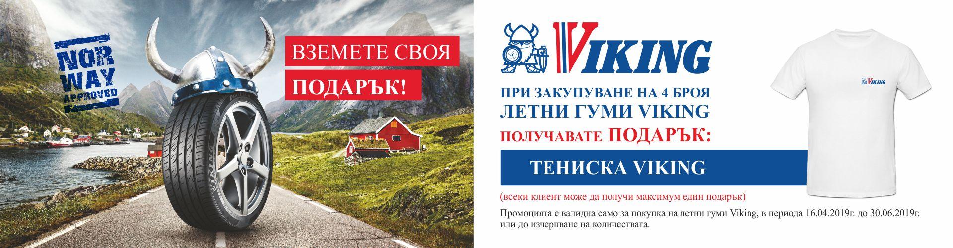 promo_viking_16042019-30062019_banner.jpg